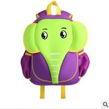 popular designer kids backpack