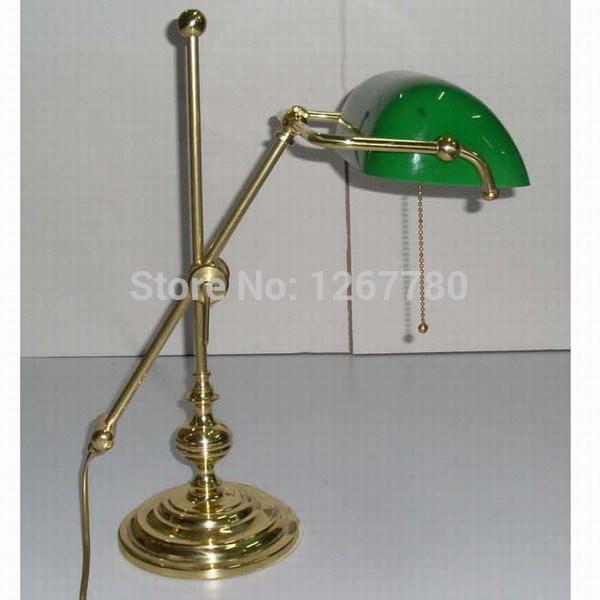 도매 은행 램프-구매 은행 램프 많은 중국 물품 은행 램프 ...