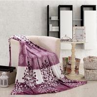 Cobertor de casal brand bedclothes cobertor coral fleece baby  quilts and blankets on the bed mantas e cobertores 150*200 018