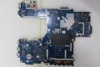 K75V intel  integrated motherboard for asus laptop K75V LA-8222P QCL70  full 100% test