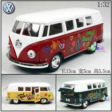 popular mini bus