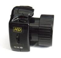 2014 New Pocket Mini HD Video Camera Small DV DVR Camcorder Recorder, Free shipping AVP008B
