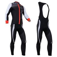 New 2014 Castelli Long Sleeve Cycling Jersey Cycling Bib Pants Castelli Cycling Clothing 2014 Size:S-XXXL Free Shipping