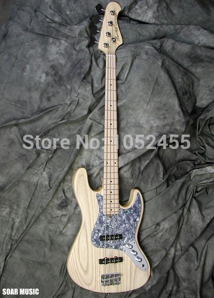 Free shipping Japanese BRAND Bacchus WJB-600 M electric BASS Guitar, guitarra electrica, nylon bag(China (Mainland))