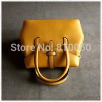 high quality original designer women tote bag grace mini hand bags lovely women genuine leather messenger hanbags cowhide bolsas