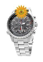 wholesale ef watch