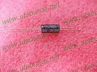 (IC)LCR0203:LCR0203 20pcs