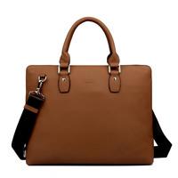 Hot sale!! New Genuine Leather Men Bag Briefcase Handbag Men Shoulder Bag Laptop Bag,Men's Business Bags