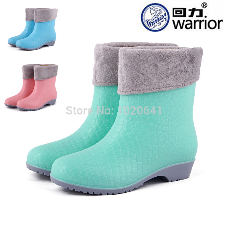 New Arrival,high style,fashion rain boots waterproof women wellies boots,women rain boots,women's water shoes,free shipping!(China (Mainland))