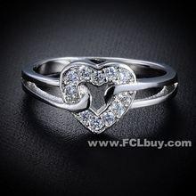 popular jewelry hinge