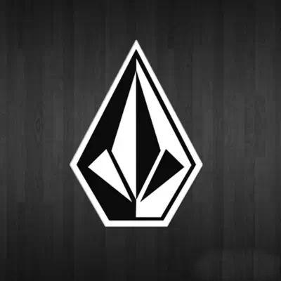 Diamond Shape Logos Promotion-Online Shopping for ...