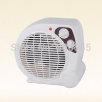 ELECTRIC  HEATERFAN HEATER top selling new design fan heater  FACTORY SELL DIRECTLY