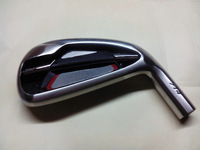 New Arrival A.P.1 714 Golf Irons With Steel Shafts Come With Headcovers #3456789P