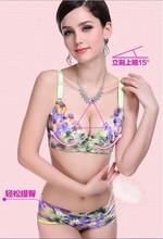popular 32a bra size