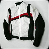 2015 new model men jackets/motorcycle oxford jackets/riding jackets / outdoor jacket