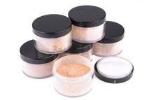 popular foundation makeup