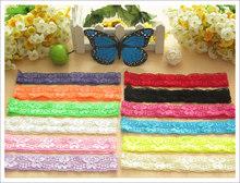 popular crochet rose