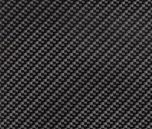 FREE SHIPPING carbon fiber Pattern Water Transfer Printing Film, Width 1M Hydrographic film, Decorative Material, VariousStyle(China (Mainland))
