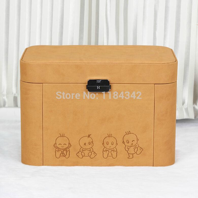 Keepsakes For Babies Crafts Free Shipping New 2014 Baby Keepsake Box