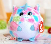 wholesale stuffed animals big