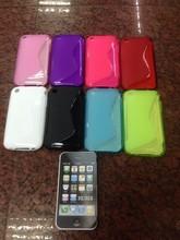 iphone3 case price