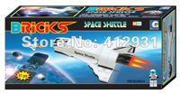 WanGe quality goods DIY toy 3D blocks model of  Star Warrior series 40314,Free shipping