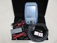 2014.06 Newest for Toyota Intelligent Tester IT2 for Toyota Denso IT2 for Toyota Lexus and Suzuki (contain oscilloscope)