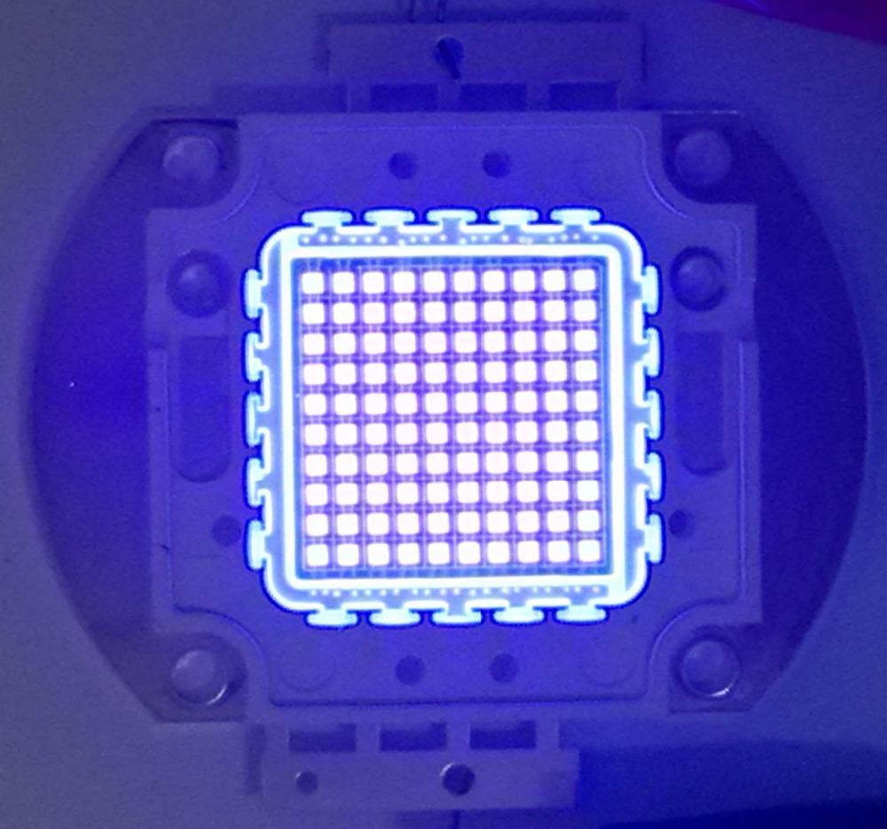 high power 100w led chip 100lm 120lm 390 400nm uv led bulb. Black Bedroom Furniture Sets. Home Design Ideas