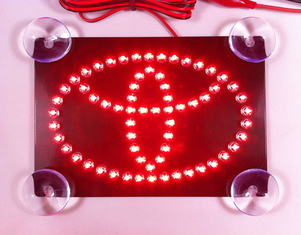 freeshipping-led-car-logo-third-brake-li