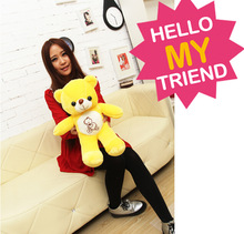 wholesale teddy bear 100