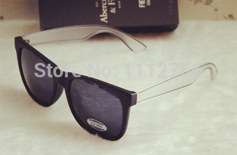 Super Flat Top Sunglasses Wayfarer Flat Top Sunglasses
