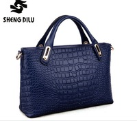 women leather handbags women genuine leather handbags purses and handbags bags handbags women famous brands