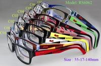 Fashional Hand Made Acetate stock Glasses frame