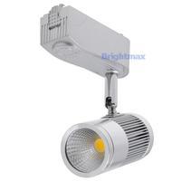 TR-COB-71 7W LED tracking light Track light Tracking lamps Track light AC100-240V