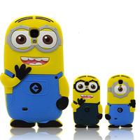 Чехол для для мобильных телефонов OEM SamSung Galaxy S4 S IV i9500 i9505 K20153