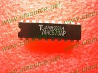 (IC)74HC573AP:74HC573AP 10pcs