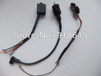 ET950 1E45 igniter, ignition coil ,magneto,gasoline generator parts.replacement part,good quality