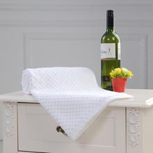 popular bath mat towel