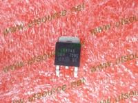 (IC)IRLR8743PBF:IRLR8743PBF 10pcs