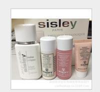 free shipping Emulsion ecologique selection voyage 4pcs/set