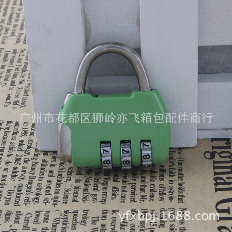 Дверное кольцо Yongfeng gs/018b