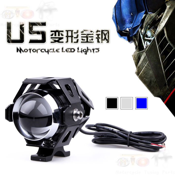 Aftermarket Headlights For Motorcycles Motorcycle Headlight Cree
