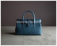 Classical original designer high quality women messenger bag bolsas grace hand tote bags small genuine leather handbags for girl