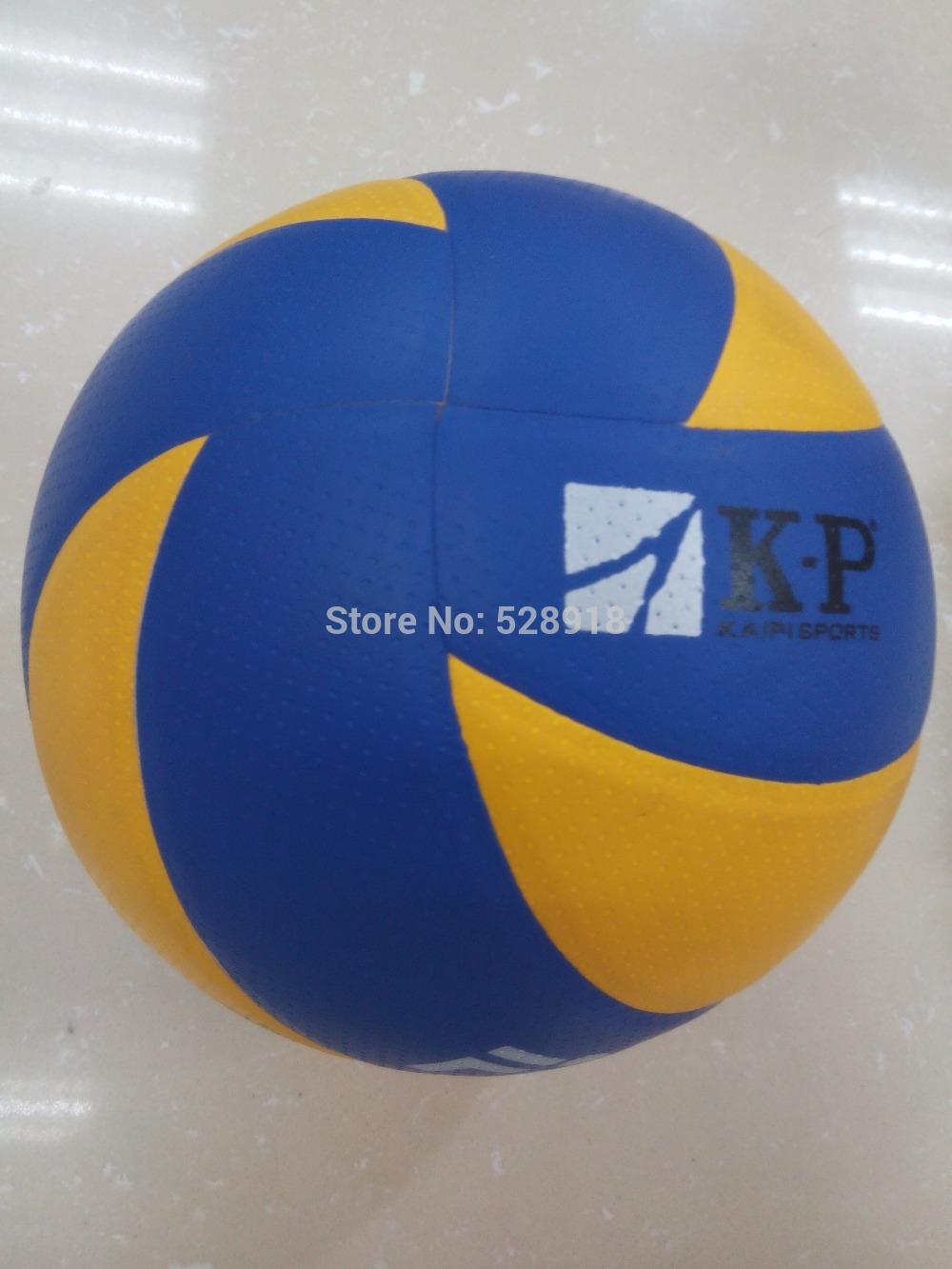 Товары для волейбола L-SPORT l/pq01 L-PQ01 l
