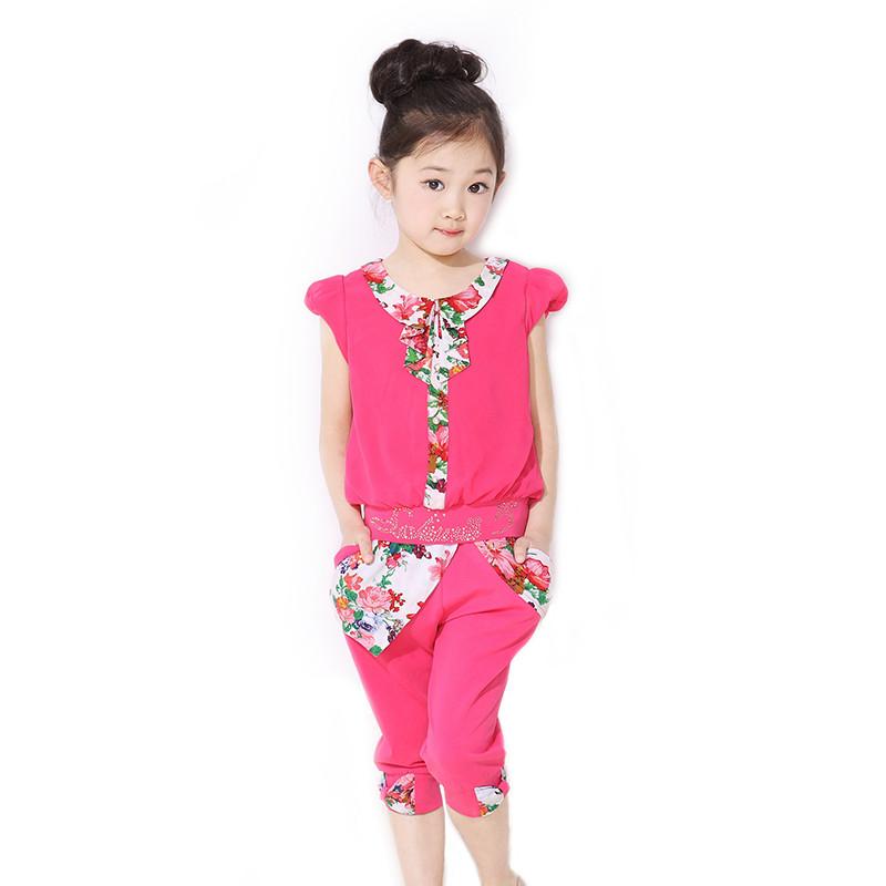 Одежда Для Девочек 10-12 Лет Интернет Магазин
