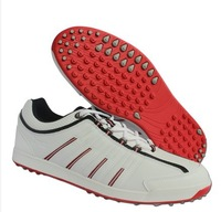 Free shipping Authentic Lynx International Name Brand Golf Shoes 2014 Casual Shoes Sneakers