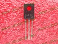 (IC)2SB1143S:2SB1143S 10pcs