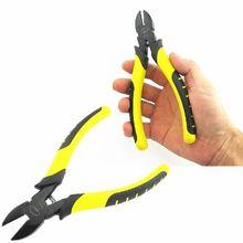 popular grip plier