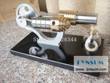 stirling engine generator price