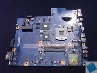 Motherboard FOR ACER Aspire 5740 5740G  MBPM701002 48.4GD01.01M JV50-CP MB 09285-1M  100% TESTED GOOD 90-DAY Warranty